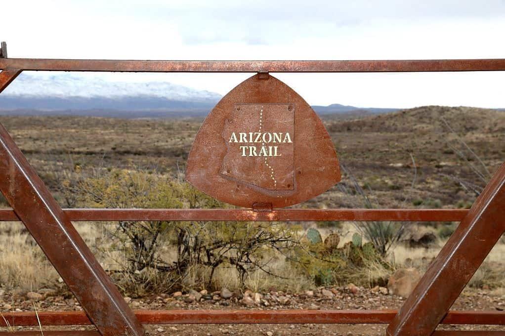 Man to embark on 800-mile hike for Alzheimer's Association