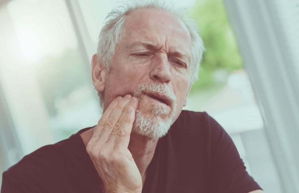 7 Reasons Why You May Be Having Jaw Pain