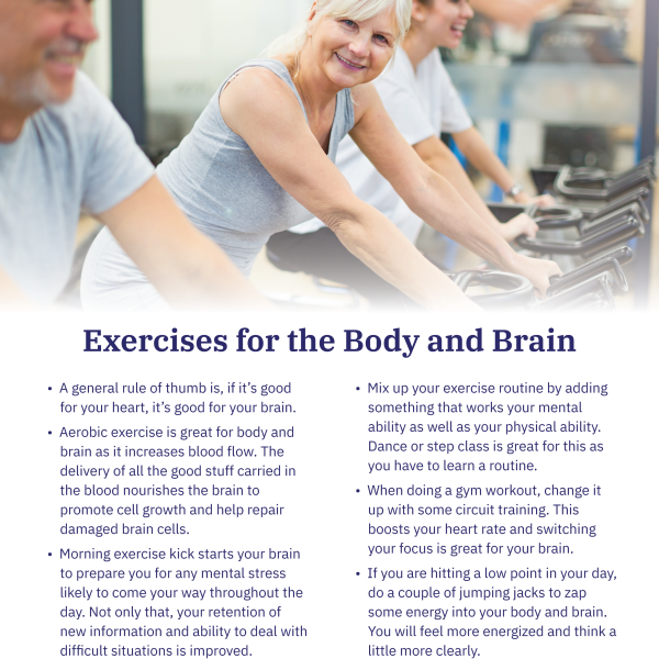 Exercise-for-body