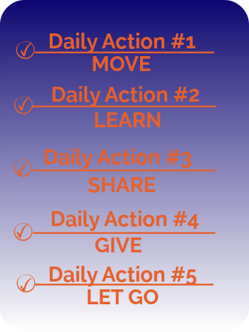 daily-action